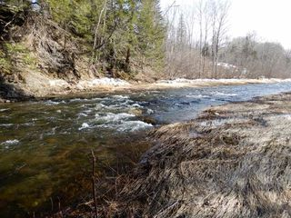 Photo 13: West River Station Road in Salt Springs: 108-Rural Pictou County Vacant Land for sale (Northern Region)  : MLS®# 202006078