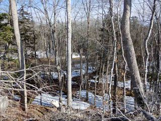 Photo 7: West River Station Road in Salt Springs: 108-Rural Pictou County Vacant Land for sale (Northern Region)  : MLS®# 202006078