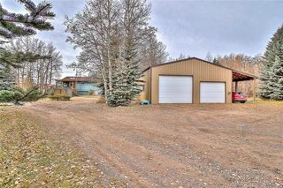 Photo 2: 129 Millarville Road: Millarville Detached for sale : MLS®# C4293859