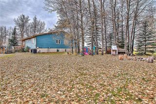 Photo 6: 129 Millarville Road: Millarville Detached for sale : MLS®# C4293859
