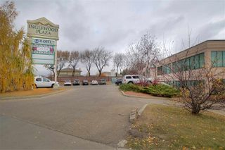 Photo 2: 203 24 Inglewood Drive: St. Albert Office for lease : MLS®# E4194602