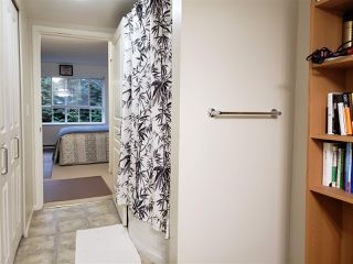 Photo 11: 315 3388 MORREY COURT in Burnaby: Sullivan Heights Condo for sale (Burnaby North)  : MLS®# R2426410
