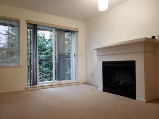 Photo 4: 315 3388 MORREY COURT in Burnaby: Sullivan Heights Condo for sale (Burnaby North)  : MLS®# R2426410