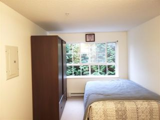 Photo 8: 315 3388 MORREY COURT in Burnaby: Sullivan Heights Condo for sale (Burnaby North)  : MLS®# R2426410
