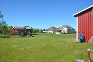 Photo 31: 56103 RGE RD 252: Rural Sturgeon County House for sale : MLS®# E4198624