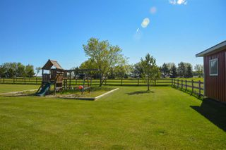 Photo 27: 56103 RGE RD 252: Rural Sturgeon County House for sale : MLS®# E4198624