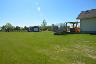 Photo 36: 56103 RGE RD 252: Rural Sturgeon County House for sale : MLS®# E4198624