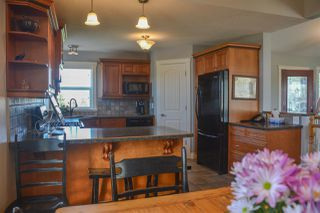 Photo 6: 56103 RGE RD 252: Rural Sturgeon County House for sale : MLS®# E4198624