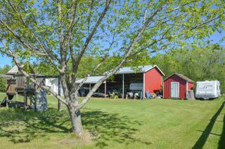 Photo 29: 56103 RGE RD 252: Rural Sturgeon County House for sale : MLS®# E4198624