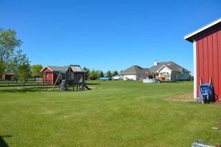 Photo 30: 56103 RGE RD 252: Rural Sturgeon County House for sale : MLS®# E4198624