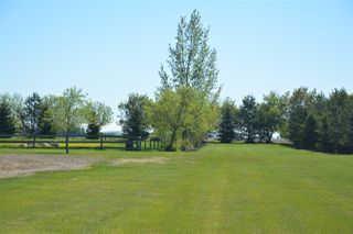 Photo 43: 56103 RGE RD 252: Rural Sturgeon County House for sale : MLS®# E4198624