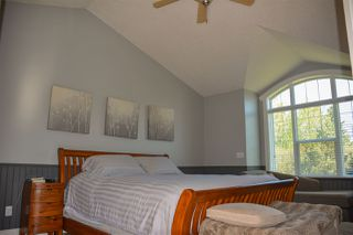 Photo 9: 56103 RGE RD 252: Rural Sturgeon County House for sale : MLS®# E4198624