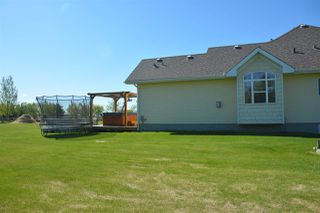 Photo 35: 56103 RGE RD 252: Rural Sturgeon County House for sale : MLS®# E4198624