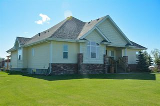 Photo 39: 56103 RGE RD 252: Rural Sturgeon County House for sale : MLS®# E4198624