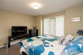 Photo 14: 18 1 Waterfront Road in Winnipeg: Island Lakes Condominium for sale (2J)  : MLS®# 202012352