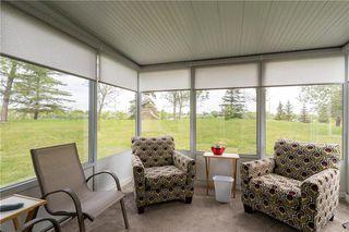 Photo 10: 18 1 Waterfront Road in Winnipeg: Island Lakes Condominium for sale (2J)  : MLS®# 202012352