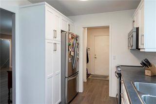 Photo 8: 18 1 Waterfront Road in Winnipeg: Island Lakes Condominium for sale (2J)  : MLS®# 202012352