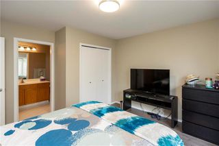 Photo 15: 18 1 Waterfront Road in Winnipeg: Island Lakes Condominium for sale (2J)  : MLS®# 202012352