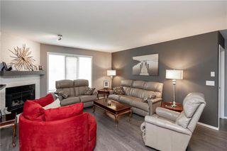 Photo 4: 18 1 Waterfront Road in Winnipeg: Island Lakes Condominium for sale (2J)  : MLS®# 202012352