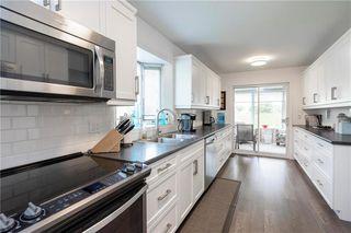 Photo 7: 18 1 Waterfront Road in Winnipeg: Island Lakes Condominium for sale (2J)  : MLS®# 202012352