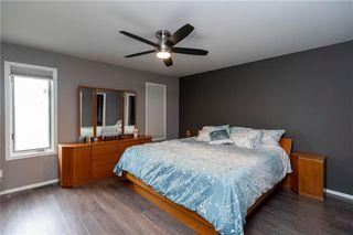 Photo 11: 18 1 Waterfront Road in Winnipeg: Island Lakes Condominium for sale (2J)  : MLS®# 202012352