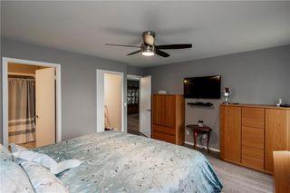 Photo 12: 18 1 Waterfront Road in Winnipeg: Island Lakes Condominium for sale (2J)  : MLS®# 202012352