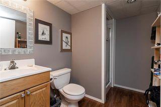 Photo 22: 18 1 Waterfront Road in Winnipeg: Island Lakes Condominium for sale (2J)  : MLS®# 202012352