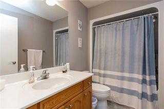 Photo 13: 18 1 Waterfront Road in Winnipeg: Island Lakes Condominium for sale (2J)  : MLS®# 202012352