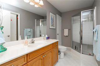 Photo 16: 18 1 Waterfront Road in Winnipeg: Island Lakes Condominium for sale (2J)  : MLS®# 202012352