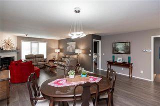 Photo 5: 18 1 Waterfront Road in Winnipeg: Island Lakes Condominium for sale (2J)  : MLS®# 202012352