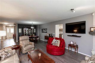 Photo 3: 18 1 Waterfront Road in Winnipeg: Island Lakes Condominium for sale (2J)  : MLS®# 202012352