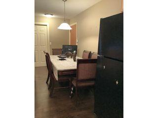 Photo 6: 15211 139 Street in Edmonton: Condo for rent