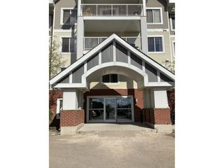 Photo 1: 15211 139 Street in Edmonton: Condo for rent