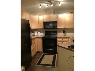 Photo 2: 15211 139 Street in Edmonton: Condo for rent