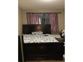 Photo 12: 15211 139 Street in Edmonton: Condo for rent