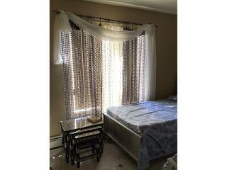 Photo 7: 15211 139 Street in Edmonton: Condo for rent