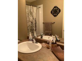Photo 9: 15211 139 Street in Edmonton: Condo for rent