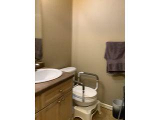 Photo 14: 15211 139 Street in Edmonton: Condo for rent