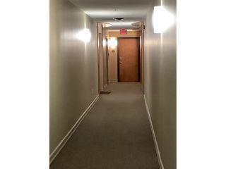 Photo 16: 15211 139 Street in Edmonton: Condo for rent