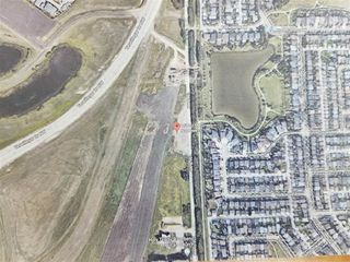 Main Photo: 1510 156 Street in Edmonton: Zone 14 Land Commercial for sale : MLS®# E4200668