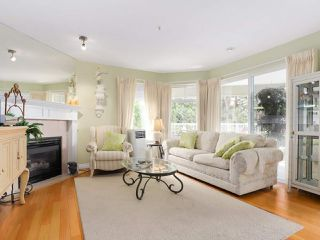 "Photo 3: 215 4770 52A Street in Delta: Delta Manor Condo for sale in ""WESTHAM LANE"" (Ladner)  : MLS®# R2466597"