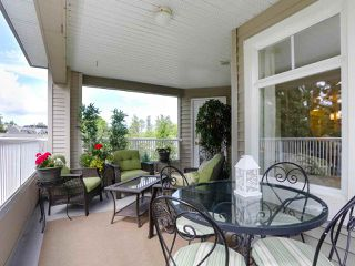 "Photo 18: 215 4770 52A Street in Delta: Delta Manor Condo for sale in ""WESTHAM LANE"" (Ladner)  : MLS®# R2466597"
