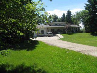 Main Photo: 3245 28 Avenue SW in Edmonton: Zone 53 House for sale : MLS®# E4202871