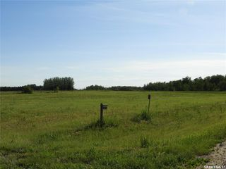 Photo 4: 260 Doell Lane in Blumenthal: Lot/Land for sale : MLS®# SK813463