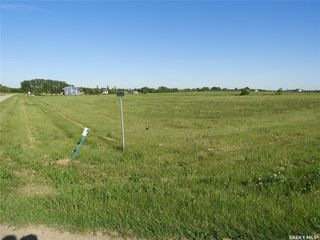 Photo 3: 260 Doell Lane in Blumenthal: Lot/Land for sale : MLS®# SK813463