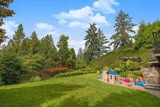 Photo 33: 3914 SOUTHRIDGE Avenue in West Vancouver: Bayridge House for sale : MLS®# R2470036