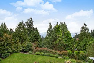 Photo 37: 3914 SOUTHRIDGE Avenue in West Vancouver: Bayridge House for sale : MLS®# R2470036