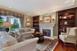 Photo 10: 3914 SOUTHRIDGE Avenue in West Vancouver: Bayridge House for sale : MLS®# R2470036