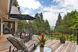 Photo 27: 3914 SOUTHRIDGE Avenue in West Vancouver: Bayridge House for sale : MLS®# R2470036