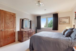 Photo 18: 3914 SOUTHRIDGE Avenue in West Vancouver: Bayridge House for sale : MLS®# R2470036